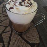 Maui Coffee Lovers