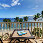 Your Next Tropical Getaway, Lahaina Shores