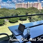 Hawaii Purchase Contract and Association Documents , Maui