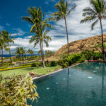 Thinking of Building your Maui Dream Home?