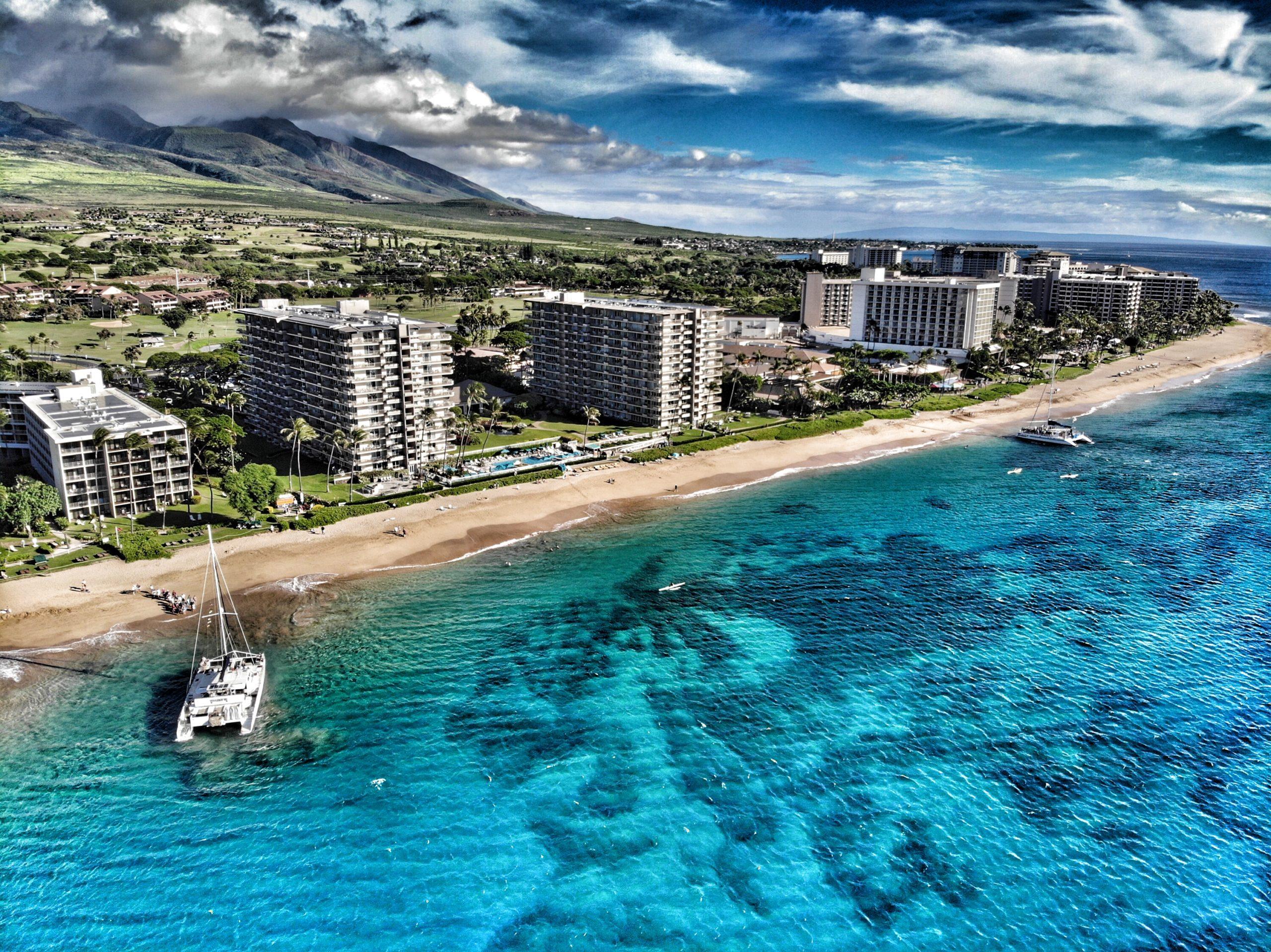 sell-maui-property-hawaii