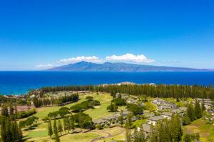 Kapalua Golf Villas