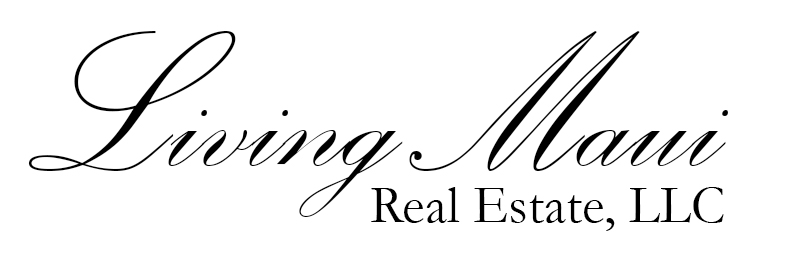 Living Maui Real Estate, LLC