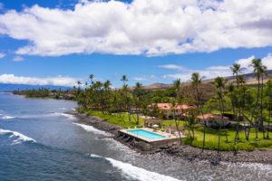 Puamana Maui