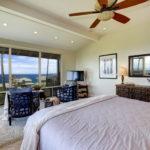 Move in Ready Maui?