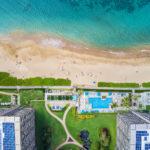 Residential Home or Condominium Living, Maui
