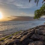 South Shore Maui