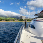Kaanapali Investment / Income Properties