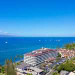 Traveling Maui Avoiding Quarantine