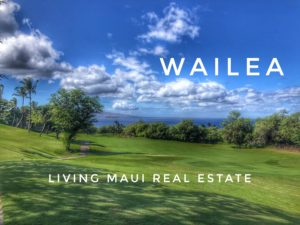 Wailea Golf Emerald Course