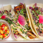Alchemy Maui Lunch Specials