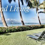 Island Living September 2021 Living Maui Newsletter