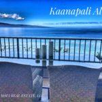 Island Living October 2021 Living Maui Newsletter